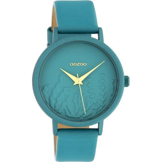 Montre Oozoo C10606