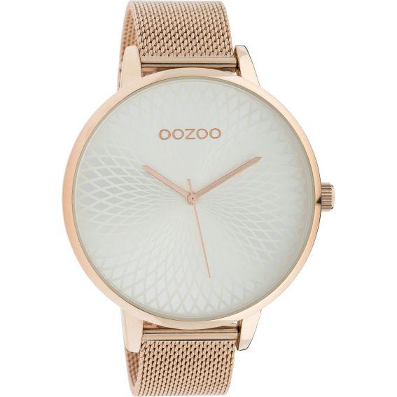 Montre Oozoo C10552