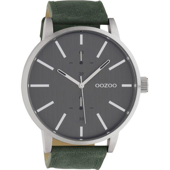 Montre Oozoo C10500