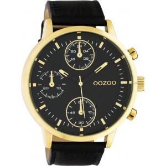 Montre Oozoo C10531