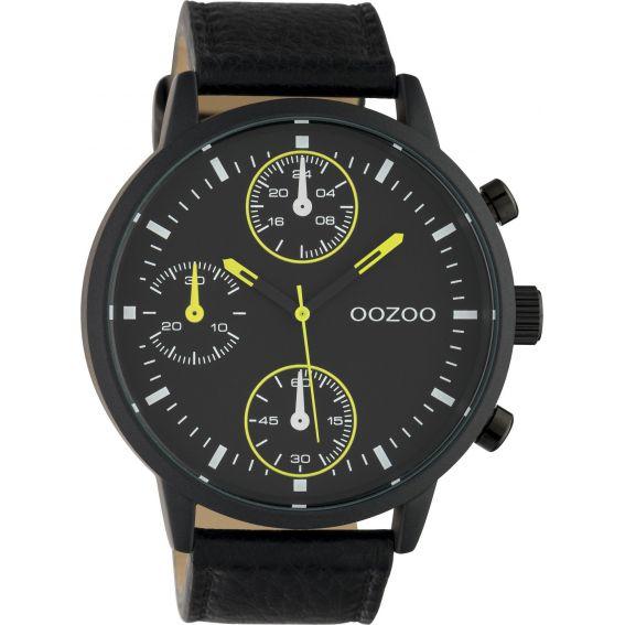 Montre Oozoo C10534