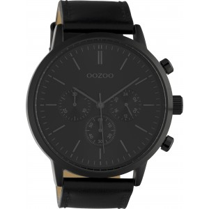 Oozoo C10544 Watch