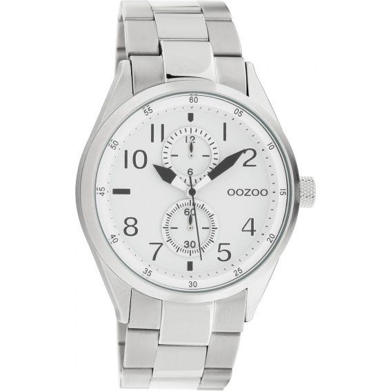 Montre Oozoo C10521