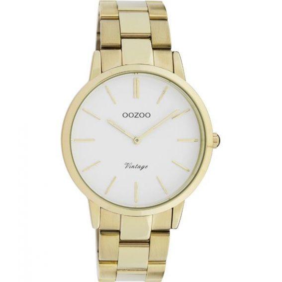 Montre Oozoo C20034