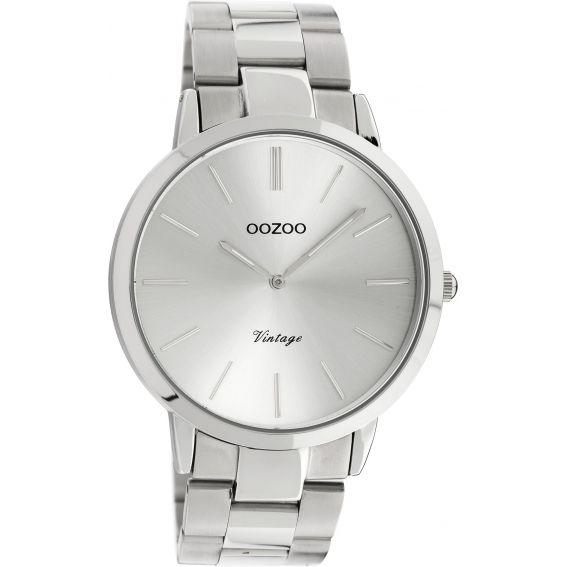 Montre Oozoo C20100