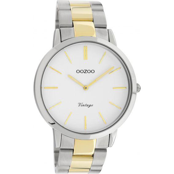 Montre Oozoo C20101
