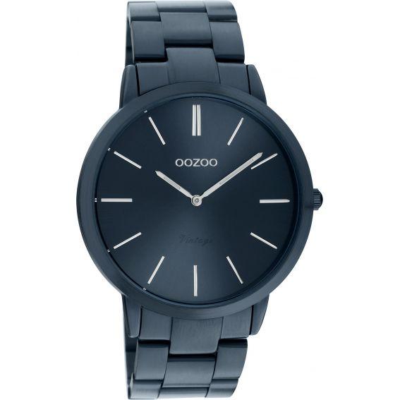 Montre Oozoo C20102