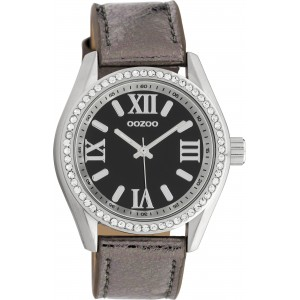Oozoo C10269 Watch