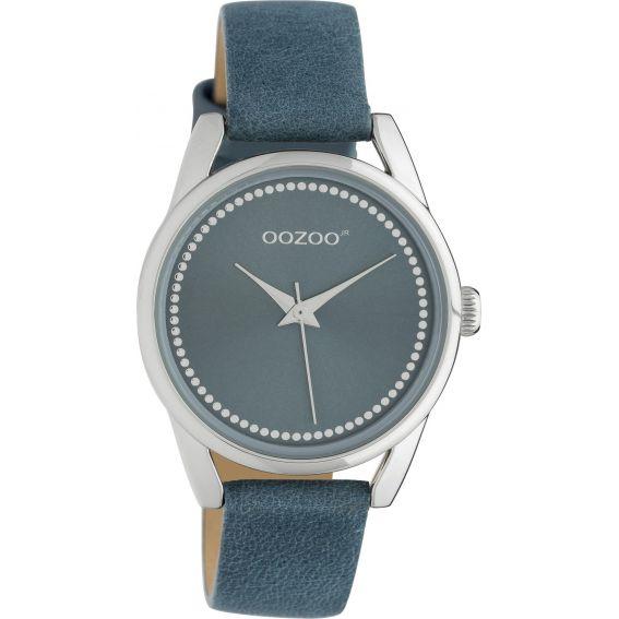 Oozoo C10260 Watch