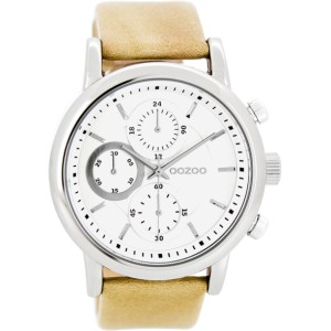 Oozoo C10642 Watch