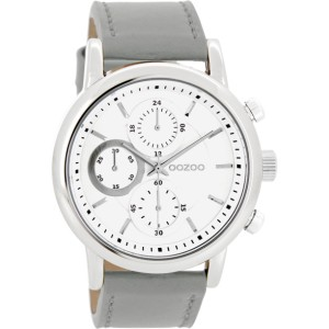 Oozoo C10640 Watch