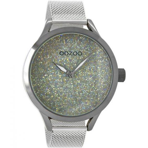 Oozoo - Montre C10651 pour femme - Livraison & Retour Gratuit