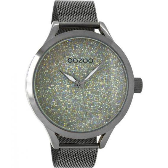 Oozoo - Montre C10652 pour femme - Livraison & Retour Gratuit