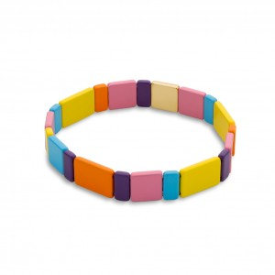 Bracelet MYA BAY Rainbow - BR-120 - Bijoux Mya Bay