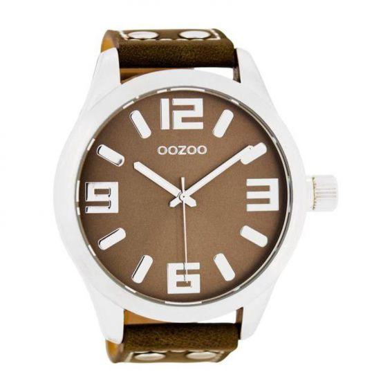 Montre Oozoo C1014 - Marque OOZOO - Livraison & Retour Gratuit