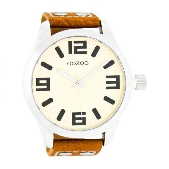Montre Oozoo C1002 - Marque OOZOO - Livraison & Retour Gratuit