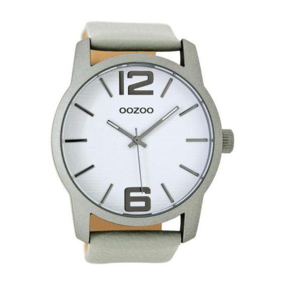 Montre Oozoo C9085 - Marque OOZOO - Livraison & Retour Gratuit