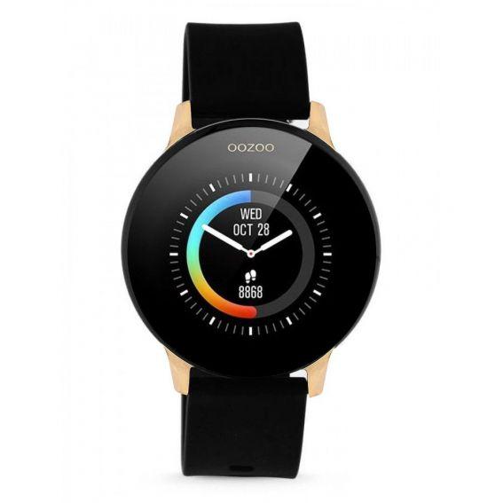 Ooozoo Watch Q00113 - Smartwatch