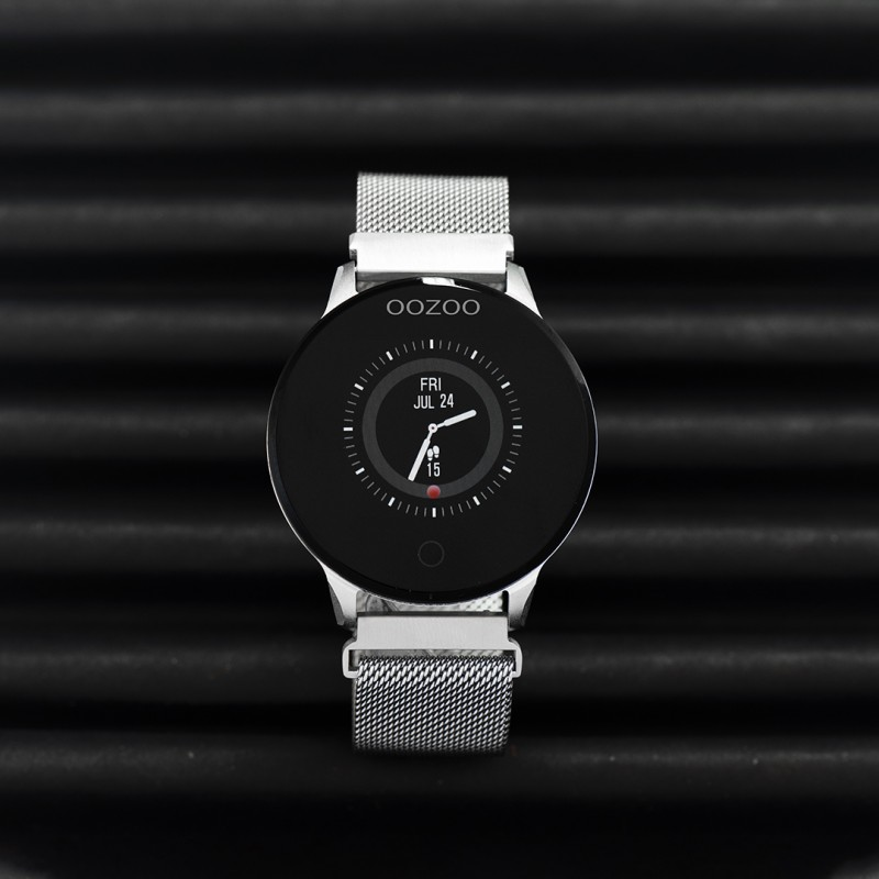 Ooozoo Watch Q00115 - Smartwatch