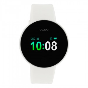 Ooozoo Watch Q00116 - Smartwatch