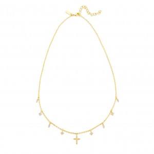cabo necklace