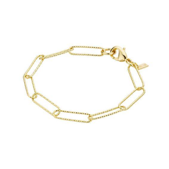 Bracelet pendant