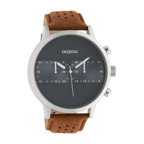 Montre Oozoo C10673 - Marque OOZOO - Livraison & Retour Gratuit