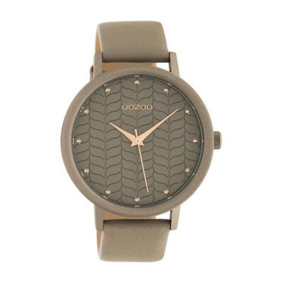 Montre Oozoo C10657 - Marque OOZOO - Livraison & Retour Gratuit