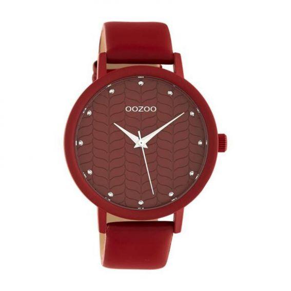 Montre Oozoo C10656 - Marque OOZOO - Livraison & Retour Gratuit