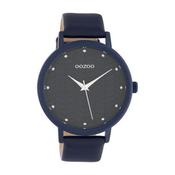Montre Oozoo C10658 - Marque OOZOO - Livraison & Retour Gratuit