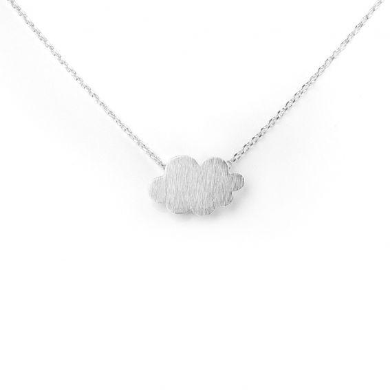 7bis - silver cloud