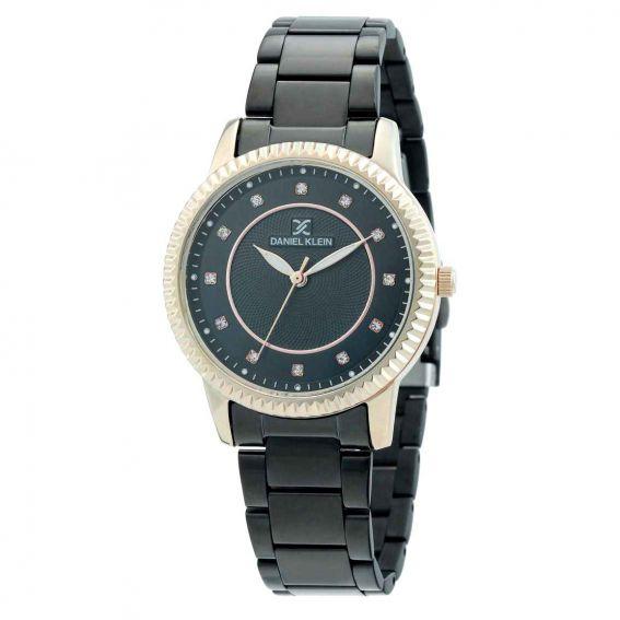 Daniel Klein watch - DK12391-2