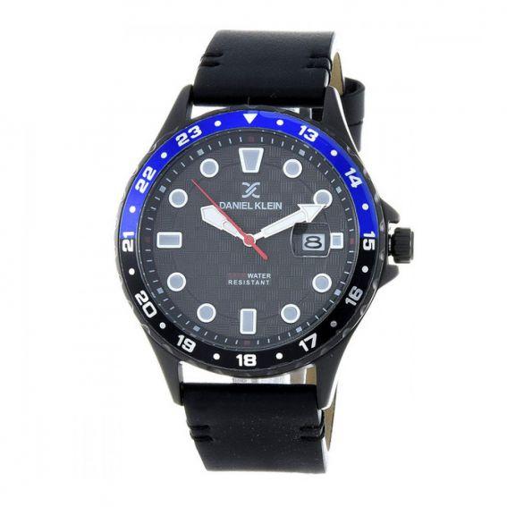 Daniel Klein watch - DK12349-4