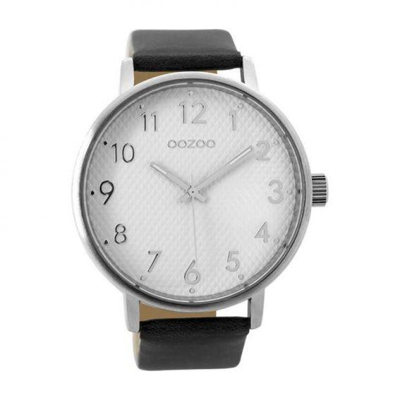 Montre Oozoo C9402 - Marque OOZOO - Livraison & Retour Gratuit