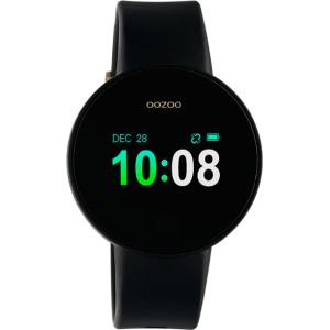 Ooozoo Watch Q00100 - Smartwatch