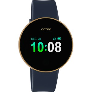 Ooozoo Watch Q00205 - Smartwatch