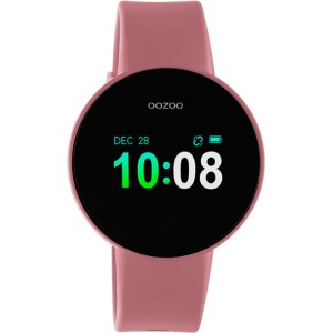 Ooozoo Watch Q00208 - Smartwatch