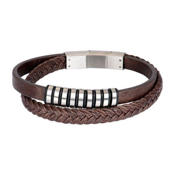 IXXXi Men's Bracelet Clint