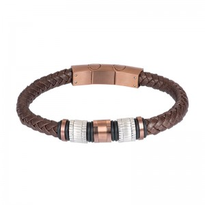 Axel men's iXXXi bracelet