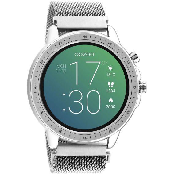 Montre Oozoo Q00305 - Smartwatch - Marque OOZOO - Livraison gratuite