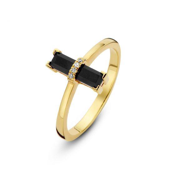 Bracelet Premier Diamant