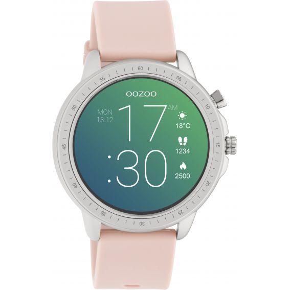 Montre Oozoo Q00312 - Smartwatch - Marque OOZOO - Livraison gratuite