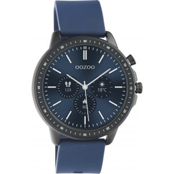 Ooozoo Watch Q00309 - Smartwatch