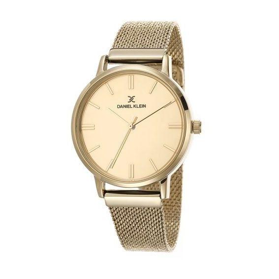 Daniel Klein watch - DK11982-5