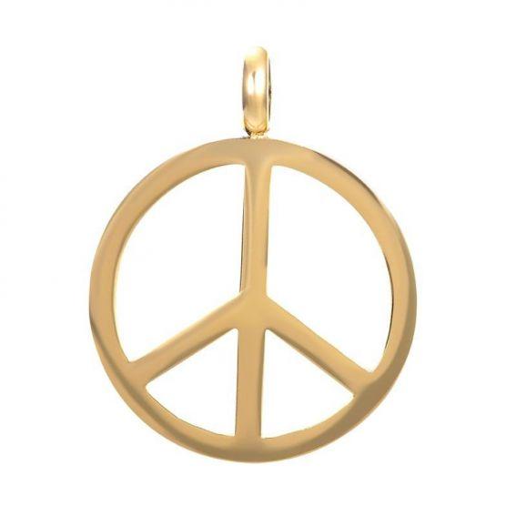 Pendant Peace