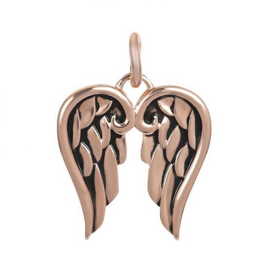 Pendant Wings