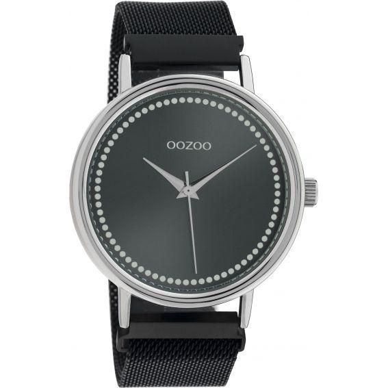 Montre Oozoo C10684