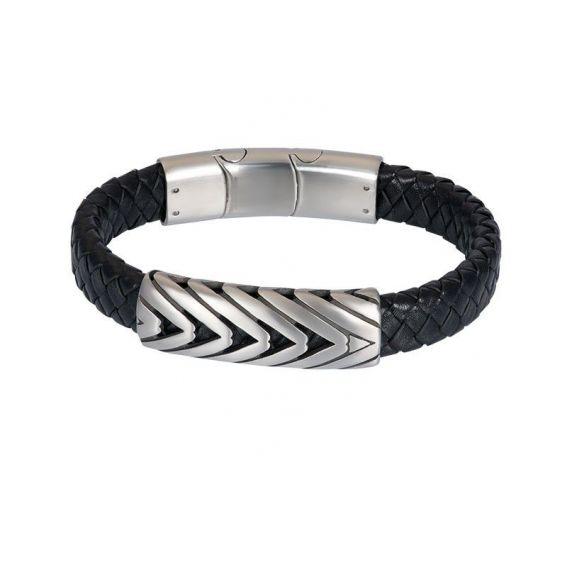 Bracelet Bodhi