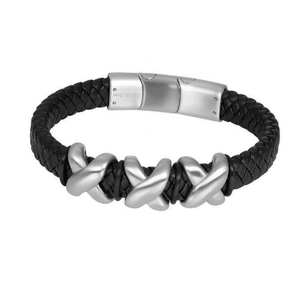 Bracelet Heaven