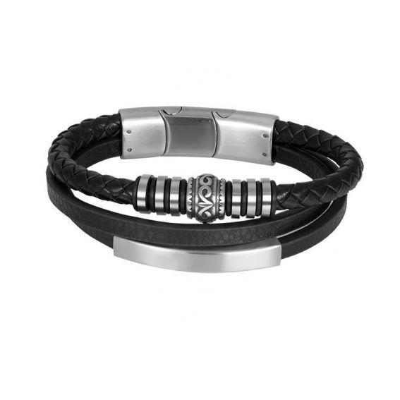 Bracelet Clyde